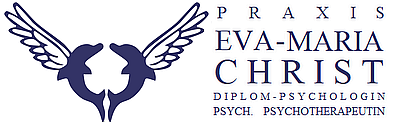 PRAXIS EVA-MARIA CHRIST